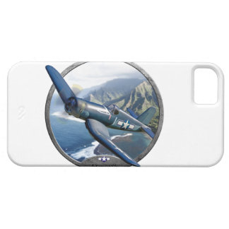 Corsair iPhone 5 Covers