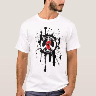 corsica corse T-Shirt
