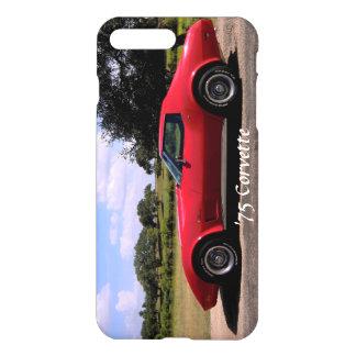 Corvette iPhone 7 Plus Case