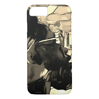 Cory Henry Apple iPhone Phone Case, ipad cases