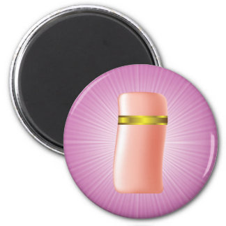cosmetic icon magnet
