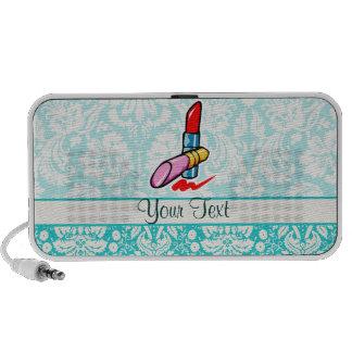 Cosmetics; Cute Travel Speakers