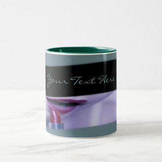 Cosmetics Mug