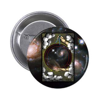 Cosmic Alchemy - Button 2