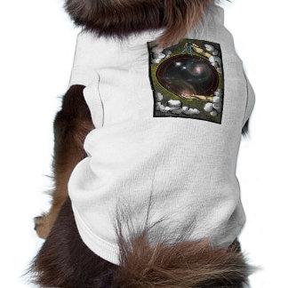 Cosmic Alchemy - Pet Shirt