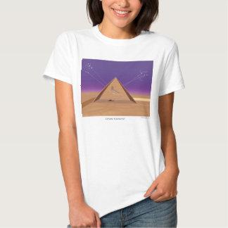 Cosmic Alignment - Women's T-shirt