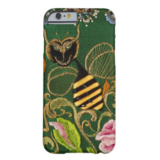cosmic bee barely there iPhone 6 case