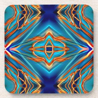 Cosmic Branches Super Nova Coaster