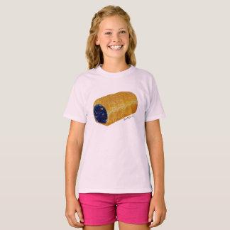 cosmic bread T-Shirt