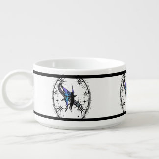 Cosmic Cat Star Bowl