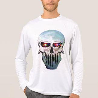 COSMIC EXSPLOSION T-Shirt
