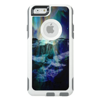 Cosmic Falls OtterBox iPhone 6/6s Case