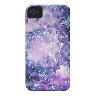 Cosmic galaxy Case-Mate iPhone 4 cases