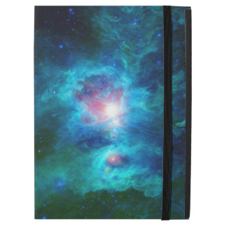 "Cosmic Hearth Azul iPad Pro 12.9"" Case"