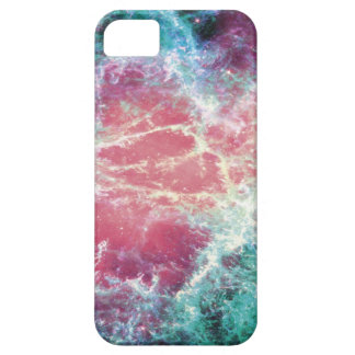 Cosmic iPhone 5 Cover