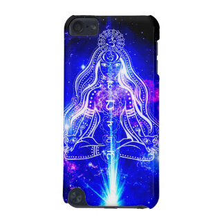 Cosmic Iridescence iPod Touch (5th Generation) Cases