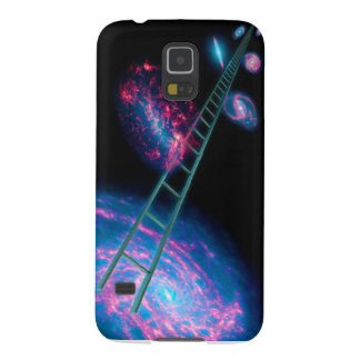 cosmic ladder case for galaxy s5