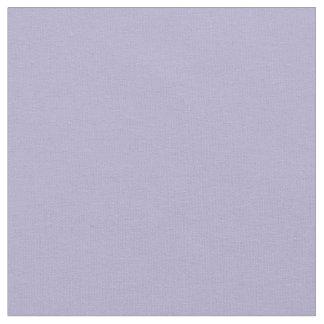 Cosmic lavender/purple solid fabric