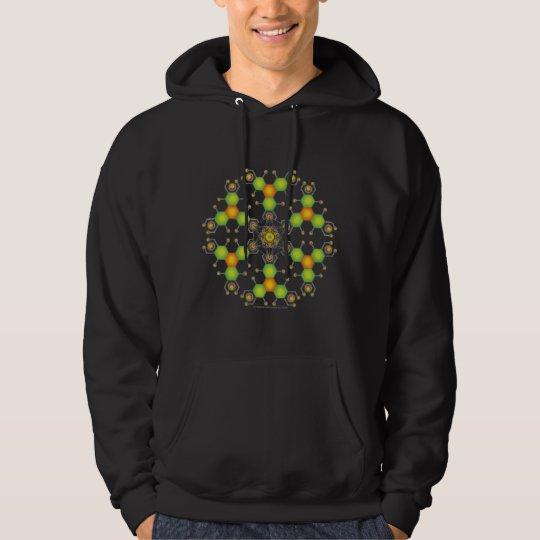 Cosmic Shirt 4