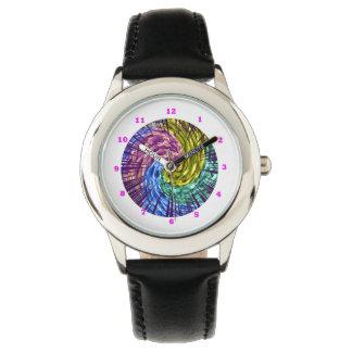 COSMIC Sparkle Show Watch