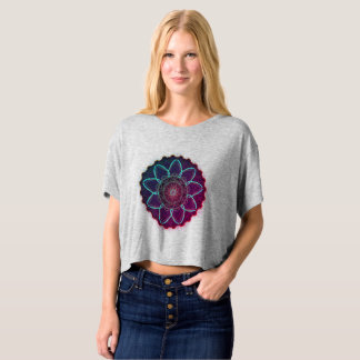 Cosmic Star T-shirt