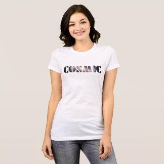 Cosmic T-Shirt