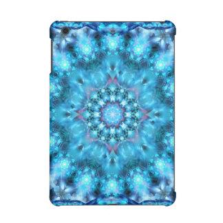 Cosmic Window Mandala iPad Mini Retina Case