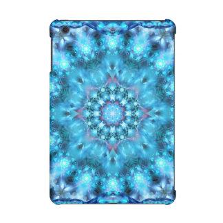 Cosmic Window Mandala iPad Mini Retina Covers