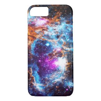 Cosmic Winter Case-Mate iPhone Case