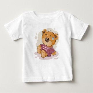 Cosmo Baby T-Shirt