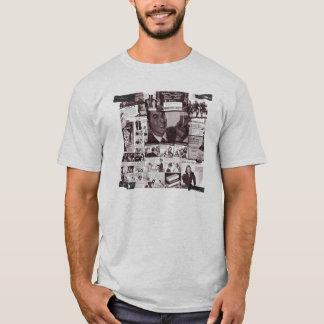 Cosmopolitan Ego T-Shirt