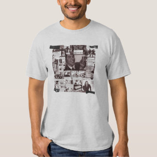 Cosmopolitan Ego T-shirts