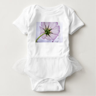 cosmos baby bodysuit