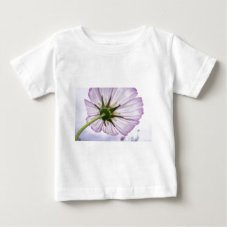 cosmos baby T-Shirt