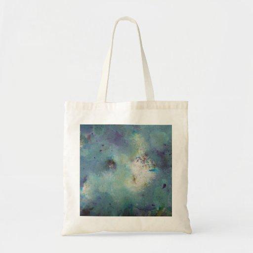 Cosmos. Tote Bag