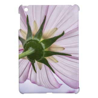 cosmos case for the iPad mini