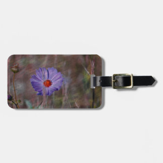 Cosmos Gifts Luggage Tag