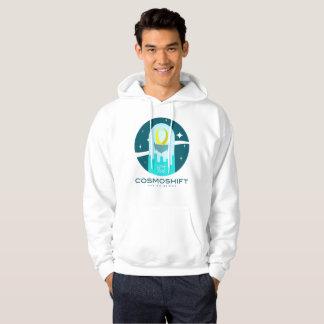 Cosmoshift happy 2048 hoodie