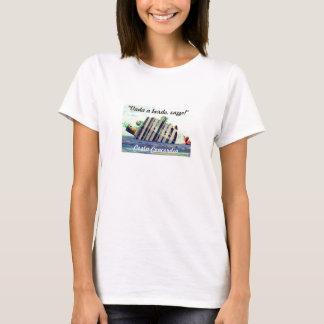 Costa Concordia T-Shirt