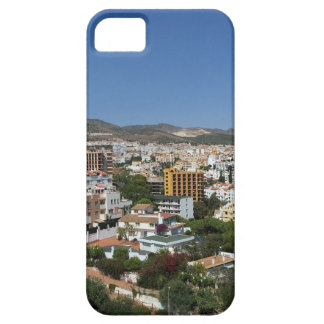 Costa Del Sol Case For The iPhone 5