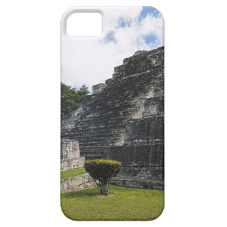 Costa Maya Chacchoben Mayan Ruins Case For The iPhone 5
