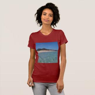 Costa rei,sardinia T-Shirt