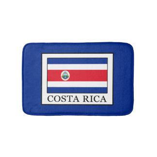 Costa Rica Bath Mat