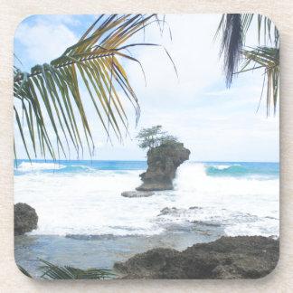 costa rica coast coasters