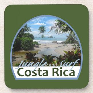 Costa Rica Coaster