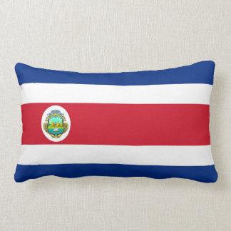 COSTA RICA LUMBAR PILLOW