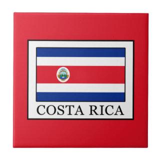 Costa Rica Tile