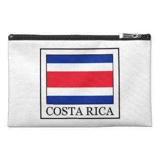 Costa Rica Travel Accessories Bag