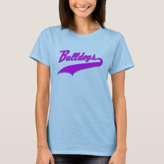 Costello, Gary T-Shirt