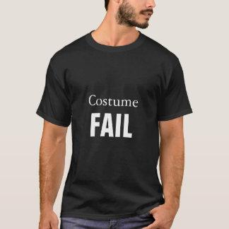 Costume FAIL T-Shirt
